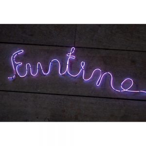 Create Your Own Neon Sign1